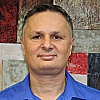 Sasa Ratkovic