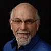 Dave Zimmermann