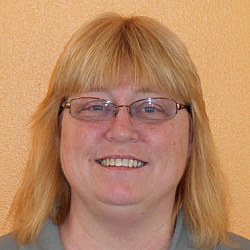Carol Remrey