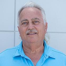 Leonard Jose
