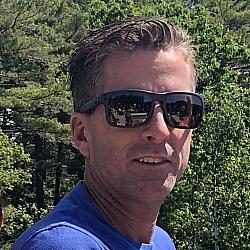 Travis McLeod