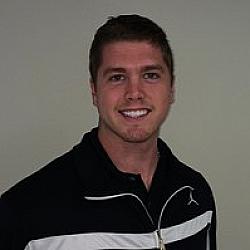 Nick Junck
