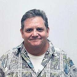 Christopher Kaaua