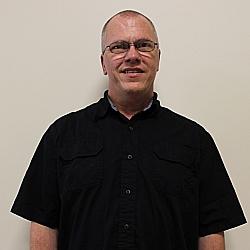 Mike  Labonoski