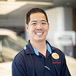 Andy Ogawa
