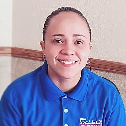 Rosie Torres