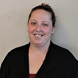 Heather Fuson