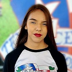 Jazmine Jaquez
